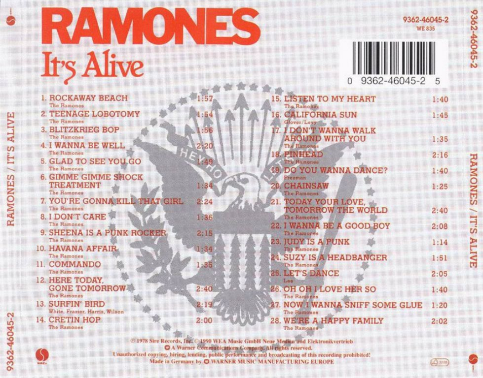 http://elrecreodecaruso.files.wordpress.com/2010/03/ramones_-_its_alive_-_back.jpg